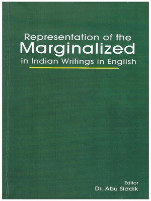 Marginalized
