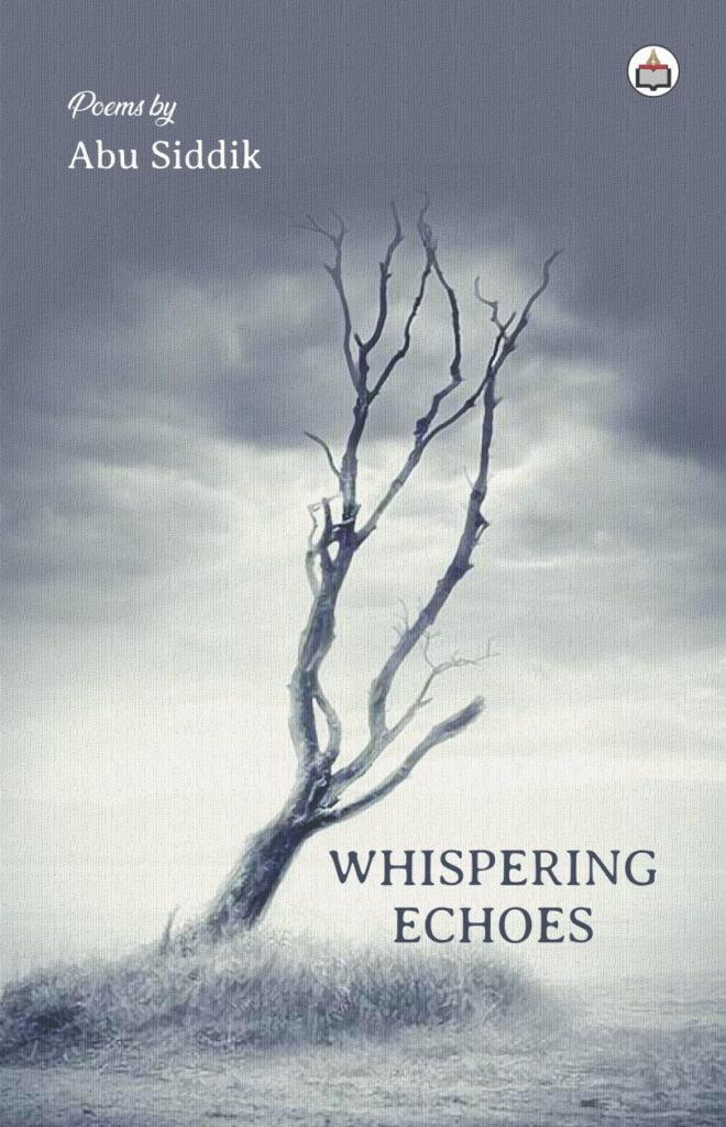 WHISPERING ECHOES Abu Siddik 01